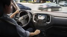 Lái xe an toàn ngày Tết cần lưu ý gì?