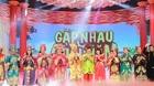 Trung Quân Idol xin lỗi sau khi chê Táo Quân 'nhạt nhất thế kỷ'