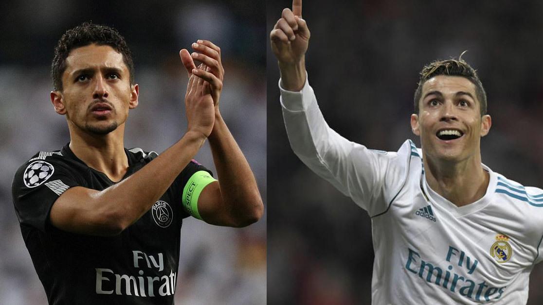 MU đàm phán sao PSG, Ronaldo ra yêu sách Real