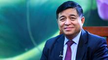 Bộ trưởng Nguyễn Chí Dũng: Tâm sáng thì không ngại va chạm