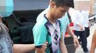 Lời khai của kẻ giết 5 người một nhà ở Sài Gòn