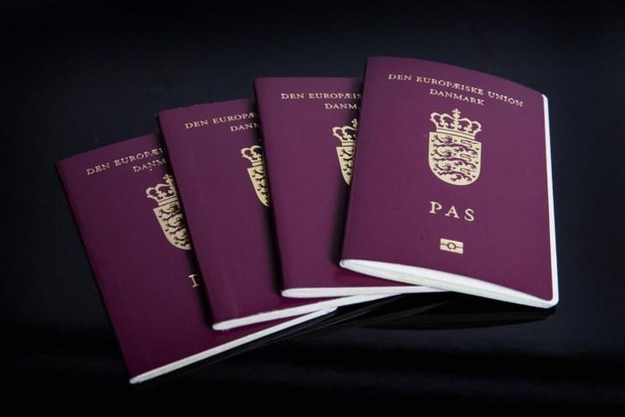 10 cuốn hộ chiếu quyền lực nhất 2018