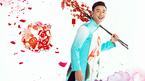 """Đông Hùng ra MV """"Vui đón xuân về"""" mùng 2 Tết"""