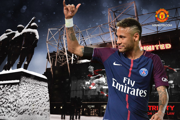 MU dạm lấy Neymar, Chelsea ra giá mua Asensio