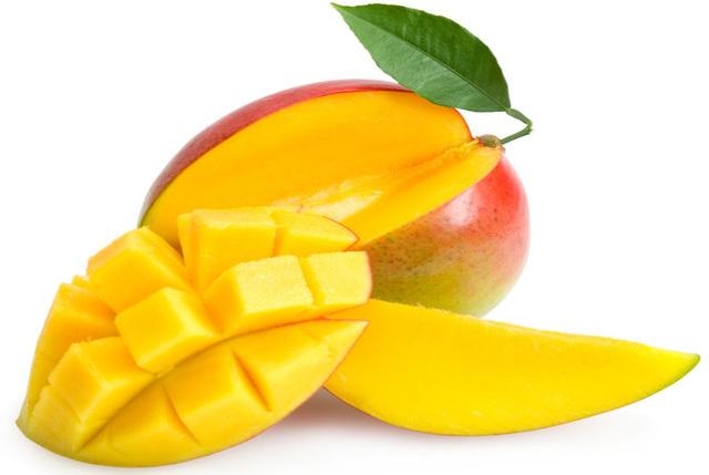 Bệnh nhân tiểu đường có cần kiêng ăn trái cây ngọt hay không?