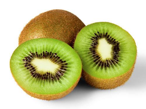 trái cây ngọt,đái tháo đường,Tiểu đường