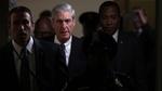 Thế giới 24h: Nga và ông Trump phản pháo cáo buộc của Công tố Mỹ