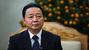 Trăn trở của Bộ trưởng Trần Hồng Hà về cải cách đất đai