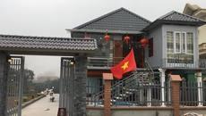 Ngôi nhà 'độc, dị, lạ' dựng từ 2 thùng container, chi phí chỉ 500 triệu