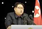 Thế giới 24h: Triều Tiên lại cảnh báo Mỹ