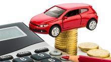 Ô tô tại Việt Nam phải chịu các loại thuế phí nào từ năm 2018?