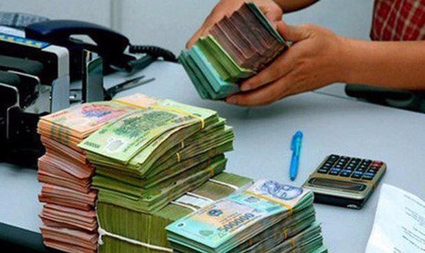 Cách ghi tiền lương trên hợp đồng lao động