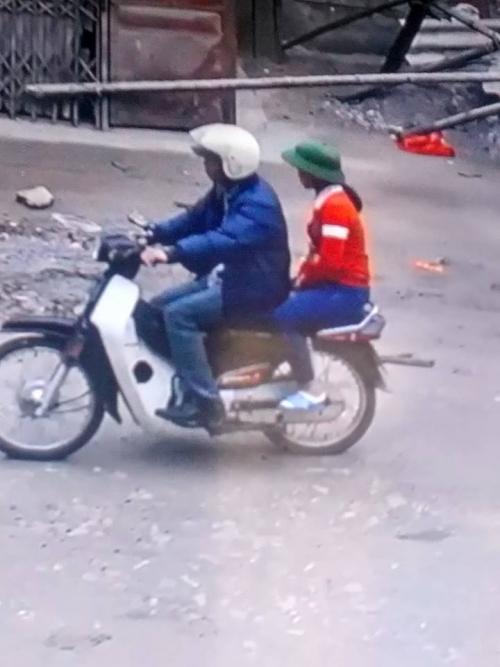 bắt cóc,bắt cóc trẻ em,Hà Nam