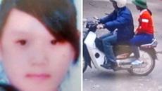 Sự thật bất ngờ vụ 'nữ sinh 14 tuổi' mất tích khi bán bóng bay