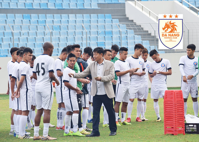 V-League,Siêu cúp,SLNA,Quảng Nam,HAGL