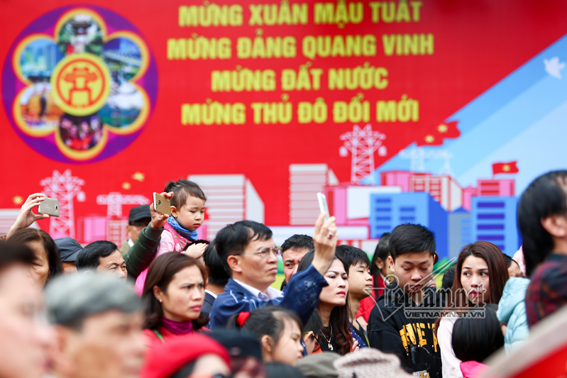 Thủ tướng,Nguyễn Xuân Phúc,chiến thắng Ngọc Hồi Đống Đa,Quang Trung,Nguyễn Huệ