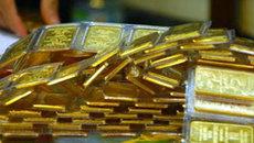 Giá vàng hôm nay 21/2: USD vọt lên, vàng đứt mạch tăng giá0