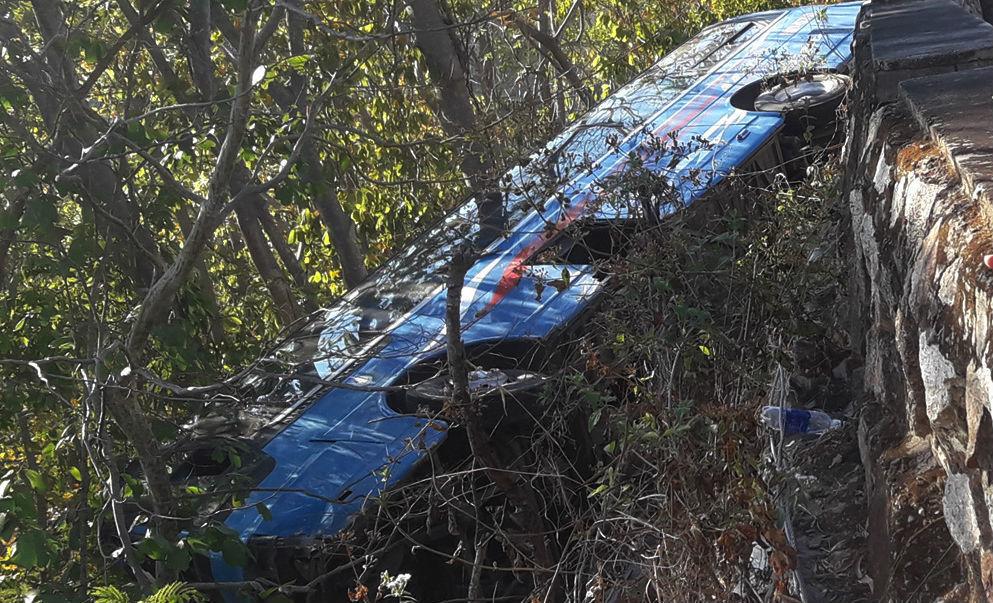 Tai nạn giao thông lấy đi 195 sinh mạng dịp Tết