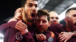 Link xem trực tiếp Chelsea vs Barcelona, 2h45 ngày 21/2