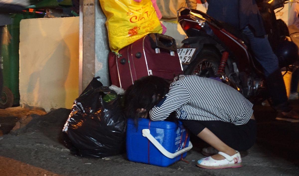 sài gòn,Tết Mậu Tuất 2018,Tết Việt 2018