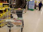 Doanh nhân ăn cắp trong siêu thị bị phạt gần 6 tỷ đồng