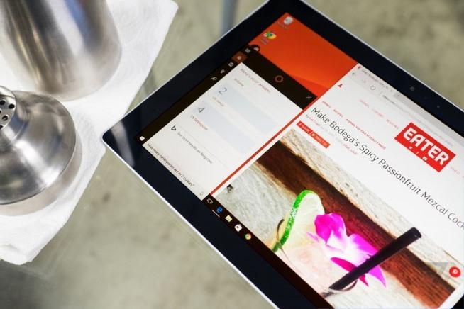 Google,Microsoft,trình duyệt Microsoft Edge