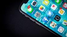 iPhone X bán chậm, Samsung bị vạ lây