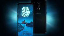 Galaxy S9 lộ giá khủng nghìn USD, cao hơn hẳn Galaxy S8