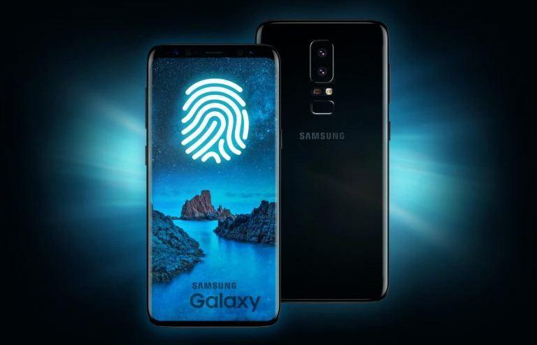 [VietnamNet.vn] Galaxy S9 lộ giá khủng nghìn USD, cao hơn hẳn Galaxy S8