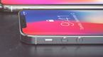 Một iPhone mới có thể sẽ được trình làng ngay tháng 6 tới