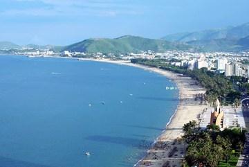Kiểm tra thông tin loạt dự án lấn biển 'băm nát' vịnh Nha Trang