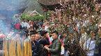 Những điều cần tránh khi đi lễ chùa, đền, phủ người Việt cần biết