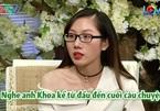 Cô gái sốc khi bạn trai có 2 con riêng với người yêu cũ