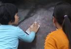 Tái diễn hình ảnh không đẹp tại chùa Bái Đính