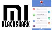 Smartphone bí mật của Xiaomi phá kỷ lục benchmark trên AnTuTu