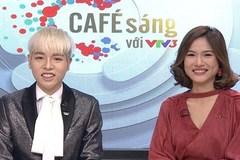 Vợ chồng Bi Rain - Kim Tae Hee du lịch Nhật Bản đầu năm