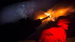 Nga cảnh báo Mỹ đừng 'đùa với lửa' ở Syria