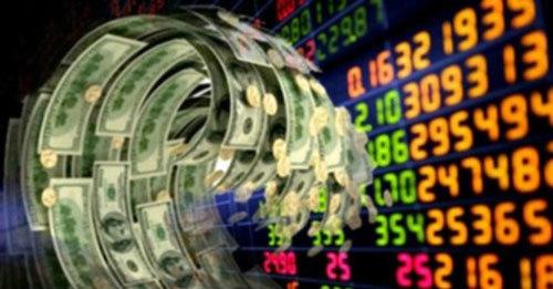 Tiền tìm đến DN của tỷ phú, thị trường chứng khoán bứt phá