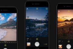 Apple tiết lộ 3 mẹo chụp ảnh đẹp bằng iPhone
