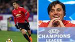 """Sevilla """"thủ tiêu"""" Alexis Sanchez, Real bắt cóc Bellerin"""