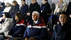 Thế giới 24h: Quyết định phút chót của Triều Tiên0