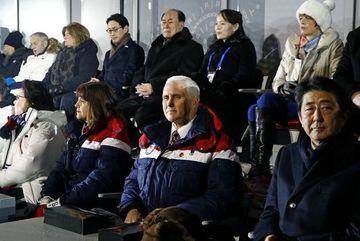 Thế giới 24h: Quyết định phút chót của Triều Tiên