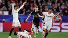 Ngó lơ Pogba, Mourinho khen cầu thủ MU ít ai ngờ tới