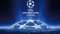 Lịch thi đấu lượt về vòng 1/8 Champions League 2017/18