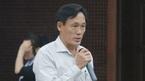 Đà Nẵng: 5 ứng viên thi tuyển chức danh Phó giám đốc Sở