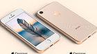 iPhone SE 2 ra mắt ngay năm nay với giá 14.3 triệu đồng