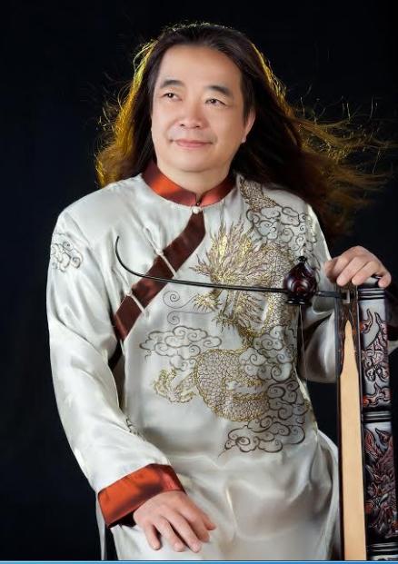 Quang Lê,Trọng Tấn