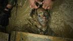 Cảnh huấn luyện khắc nghiệt rợn người của lính Mỹ