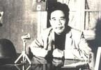 Vị giáo sư sinh năm Tuất từng là bộ trưởng hai bộ