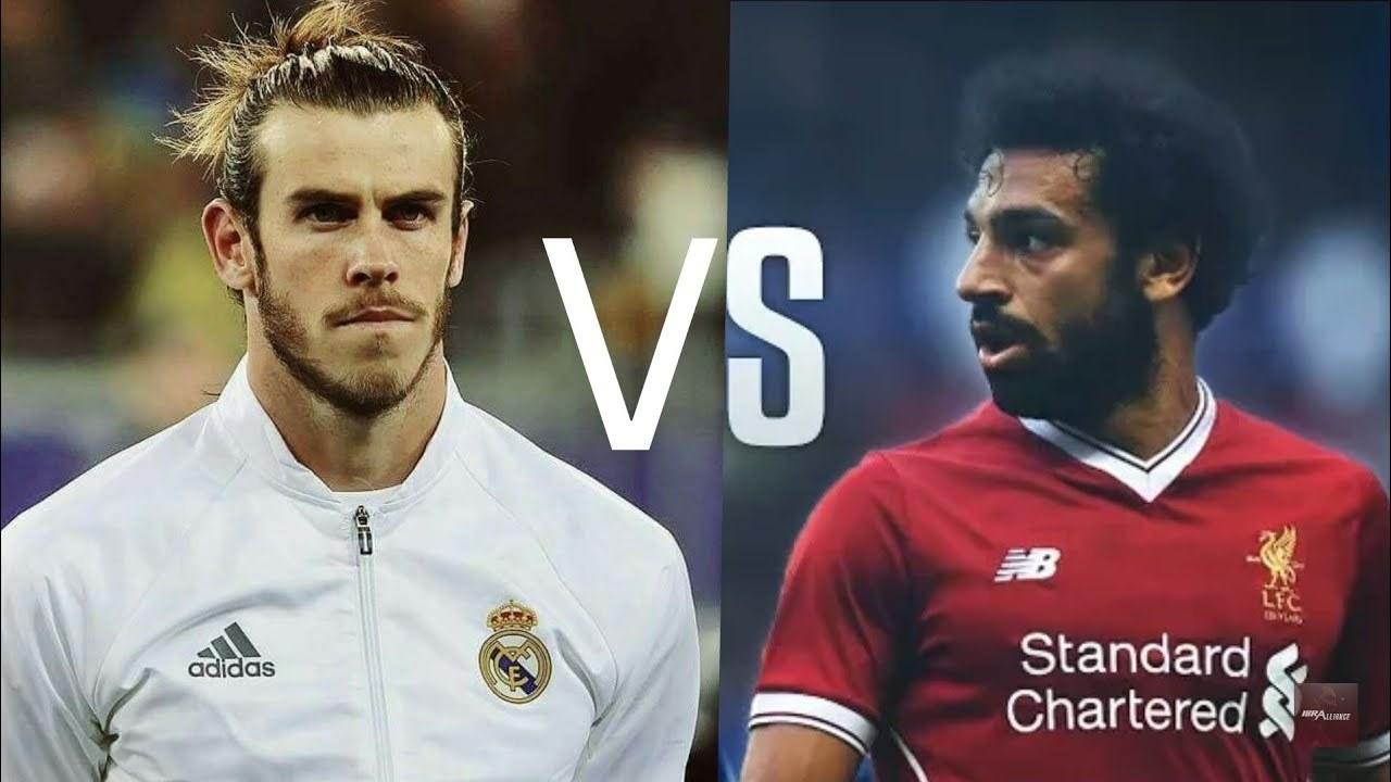 MU lấy 2 sao Lazio, Real Madrid mua Salah thay Bale